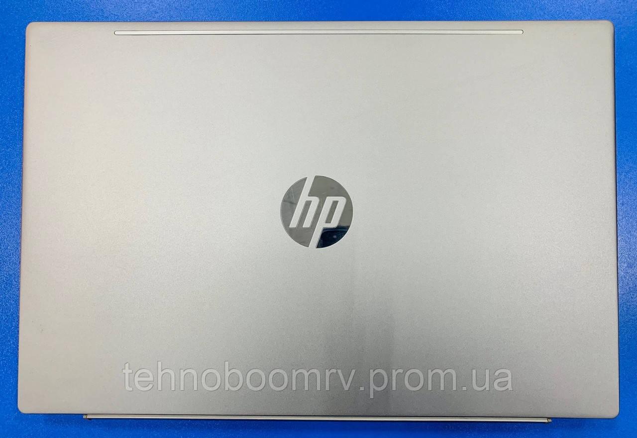 Эксклюзив! HP/15.6 IPS FHD/Intel i5 8265U 3.9GHz/DDR4 8GB/MX 250 2 GB/Нет в наличии 4