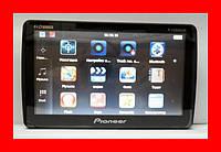 Новинка! GPS 7 G7208 +видеорегистратор+Bluetooth!, фото 1