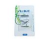 Аккумулятор UKC BL-5B, Li-ion, 820 mAh, фото 2