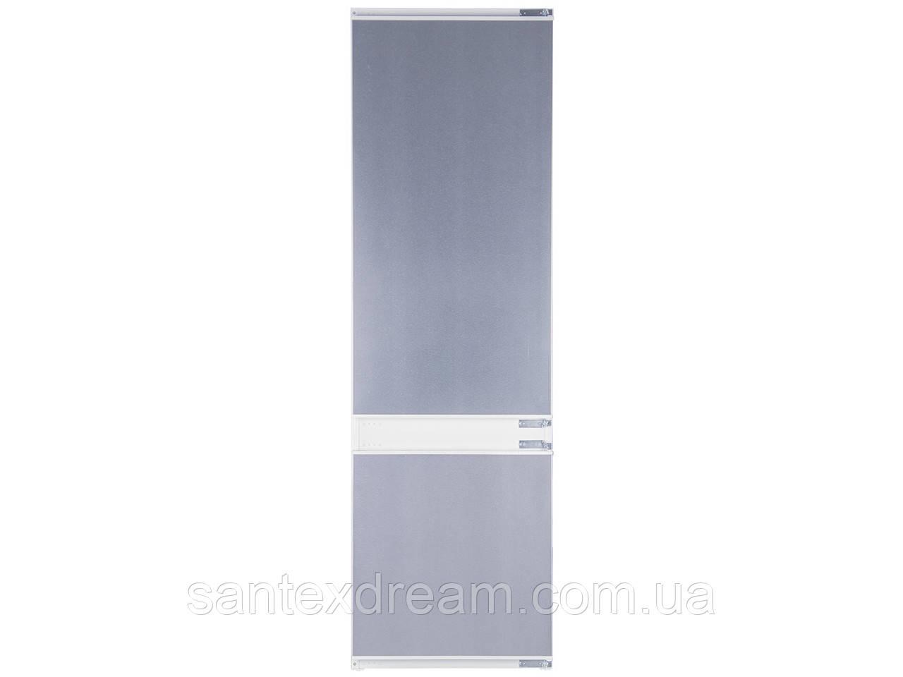 Холодильник встраиваемый Siemens KI38VX20