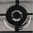 Поверхность Whirlpool AKR 313/IX, фото 4