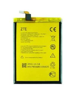 Аккумулятор (Батарея) ZTE Blade A601/ ICP37 / 54 / 72SA / Original