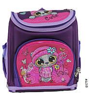 Рюкзак для дівчаток 0171