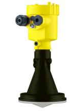 Радарный датчик уровня VEGAPULS 61