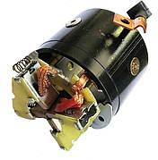 Обмотка стартера редукторного статор 12В МТЗ, ЮМЗ, Т-40, Т-25, ЗИЛ-5301