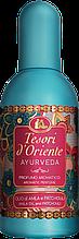 Парфюмированная вода Tesori d`Oriente Amla Oil and Patchouli 100 ml
