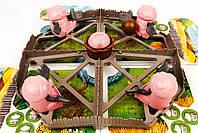 Настільна гра піг-бол Ravensburger (21098_5), фото 3