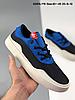 Кроссовки Nike Air Jordan Westbrook 0.3