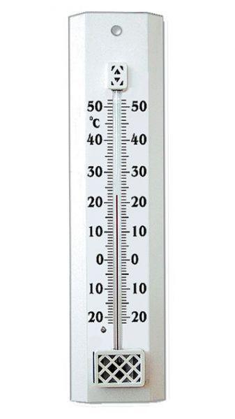 Термометр Сувенірний  П-2