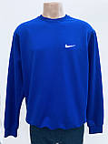Свитшот мужской Nike, фото 2