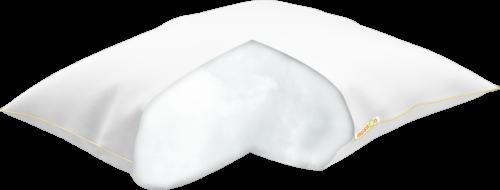 Ортопедическая подушка Эко  ТМ Муссон