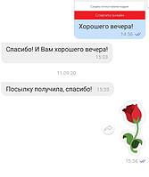 LOREAL тушь TELESCOPIC (ORIGINAL)