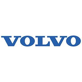 Запчасти для спецтехники Volvo