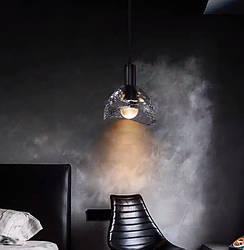 Подвесной светильник. Модель RD-03402