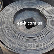 Лента конвейерная ТК-200 800*3, 5/2 ГОСТ 20-85, фото 2
