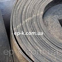 Лента конвейерная ТК-200 800*3, 5/2 ГОСТ 20-85, фото 3