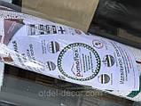 Подложка под ламинат композитная 3 мм, фото 4