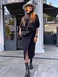 Костюм женский юбочный, фото 5