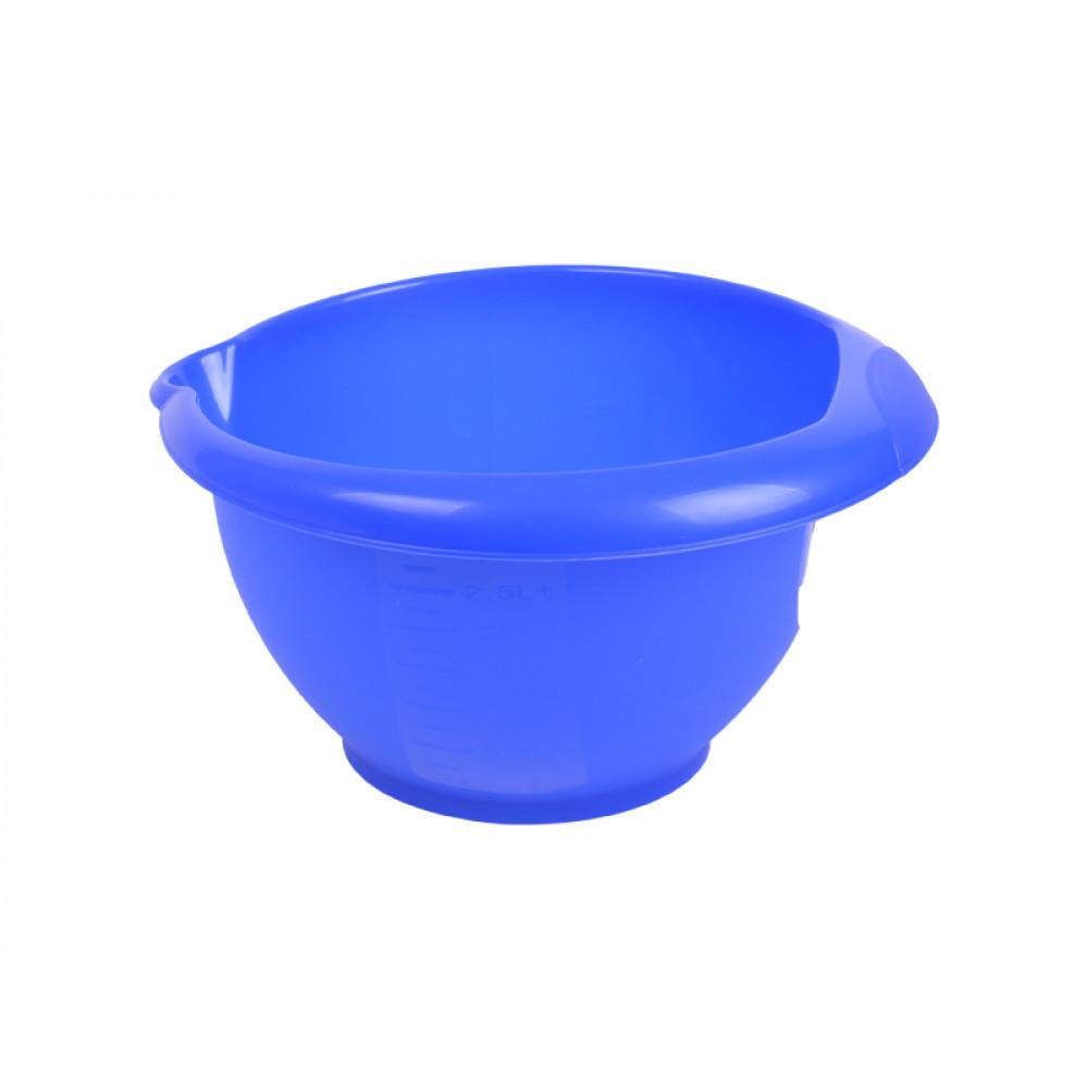 Чаша для миксера 3 л. 94108