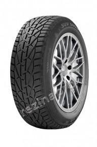 Зимние шины Kormoran Snow 185/65 R15 88T