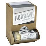 Натуральный бальзам для губ Hurraw Unscented Balm Без запаха, США, фото 2