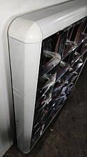 Б/У Растровый светильник Kanlux NOTUS PREMIUM 418 NT 22291, фото 2