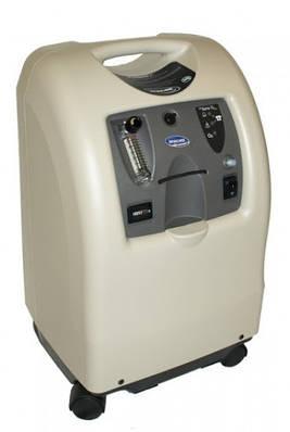Кислородный концентратор Invacare Perfect O2 V
