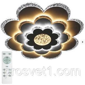Светильник LED Smart 75W CAMILLA BULB