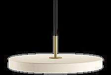 Красивый светодиодный светильник Asteria Umage (17 Вт, 43d, Дания)