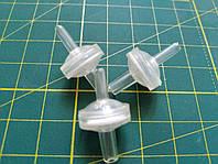 Фильтр воздушный для СНПЧ (СБПЧ) картриджей и СНПЧ Epson, HP, Canon