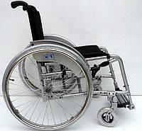 Активная инвалидная коляска Meyra X1 модель 2.350