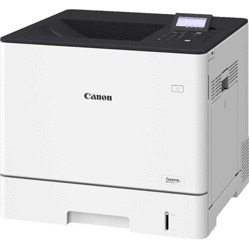 Принтер Canon i-SENSYS LBP712Cx (6300033)