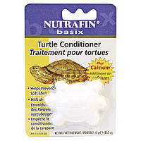 Кондиціонер для води Nutrafin Turtle Conditioner для черепах 15 г