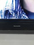 """Телевизор 32"""" Skyworth 32E3, Удачная версия Smart TV, T2, WiFi, фото 8"""