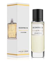 Парфюмированная вода унисекс Escentric 04, Morale Parfums 30мл Морал Парфюм