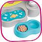 Игровой центр Smoby Toys Дом котенка со звуковыми эффектами и аксессуарами 340400, фото 8