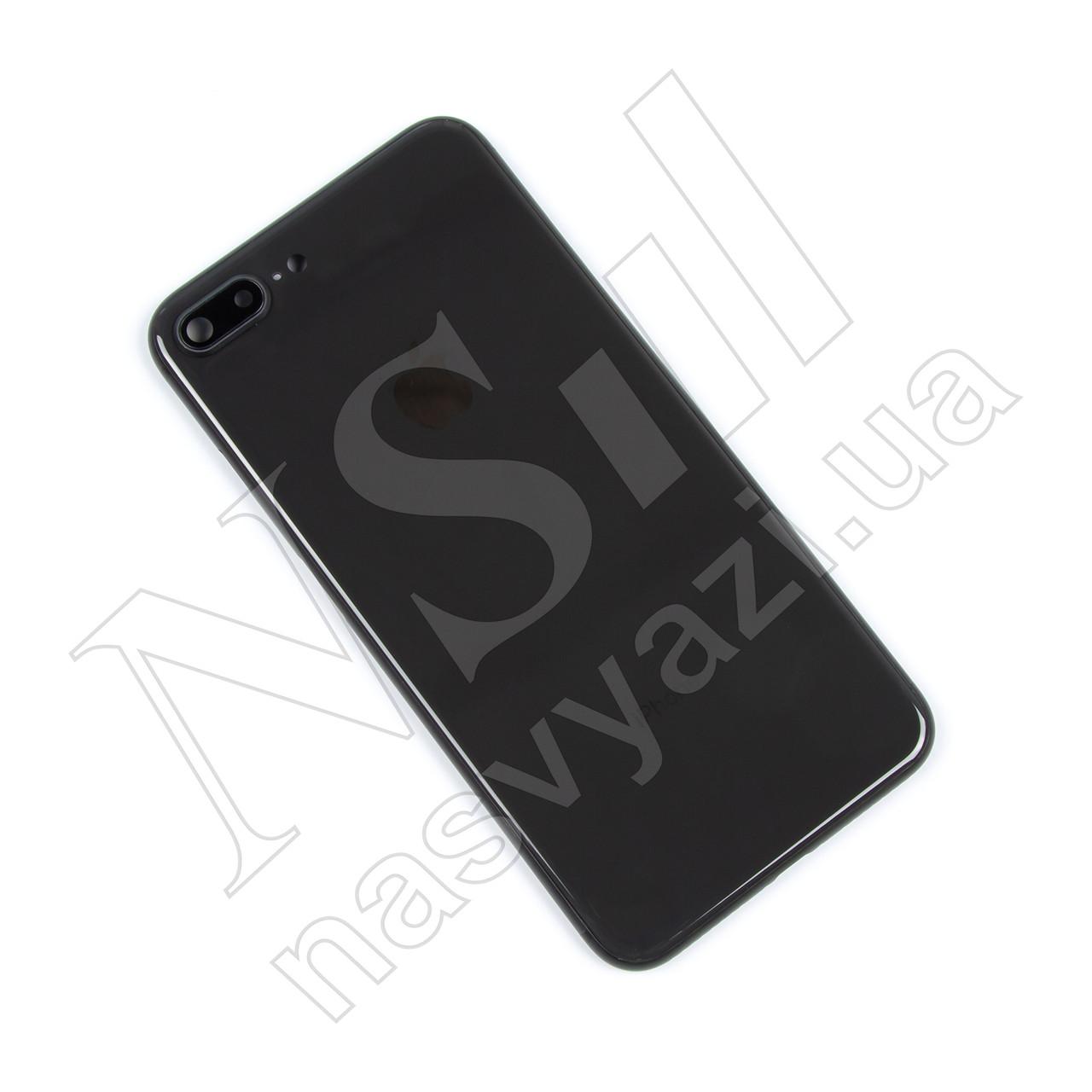 Корпус APPLE iPhone 8 Plus черный