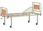 Медицинские кровати OSD Италия, Россия