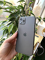 Муляж / Макет iPhone 11 Pro Max, Space Gray