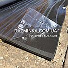 Вспененный каучук с липким слоем 6мм, рулон 30кв.м (самоклеющийся), фото 3