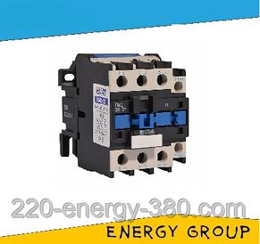 Электромагнитный ПМ-1-18