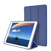 Чехол SMARTCASE iPad Mini 1/2/3, Navy Blue
