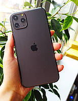 Муляж / Макет iPhone 11 Pro, Space Gray