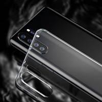 Чехол Baseus для Huawei P30 Pro Simple Series, Transparent (ARHWP30P-02)