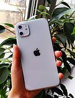 Муляж / Макет iPhone 11, White