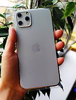 Муляж / Макет iPhone 11 Pro, White