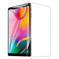 Защитное стекло ESR для Samsung Galaxy Tab A 10.1 (2019) Tempered Glass1 шт, Clear (3C04190300101)