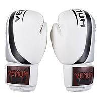 Боксерські рукавички Venum, 10 oz
