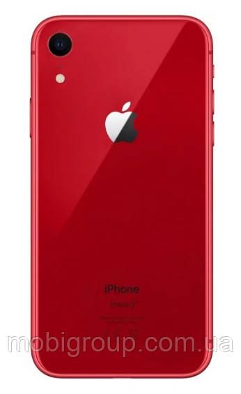 Муляж / Макет iPhone XR, Red