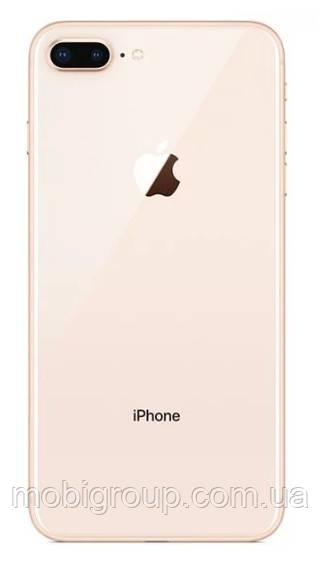 Муляж / Макет iPhone 8 Plus Gold